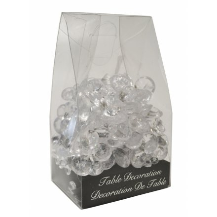 Mini Table Decorations 60g