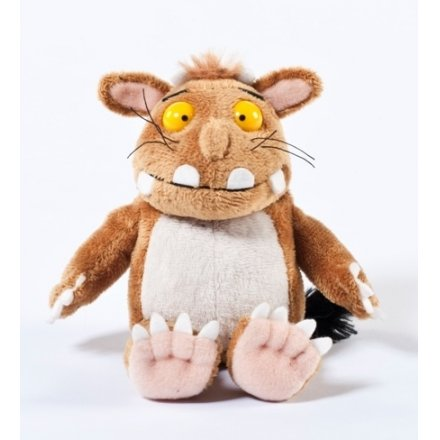 Gruffalo Child Soft Toy 7in