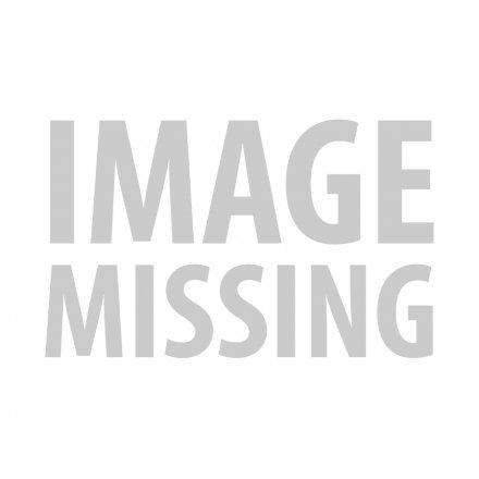 Rosemoore WJ Scented Potporri SRP £9.95