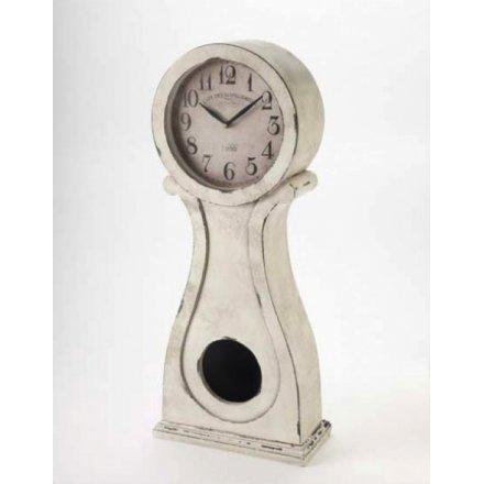 Large Pendulum Clock