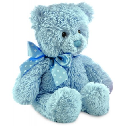 12inch Blue Yummy Bear
