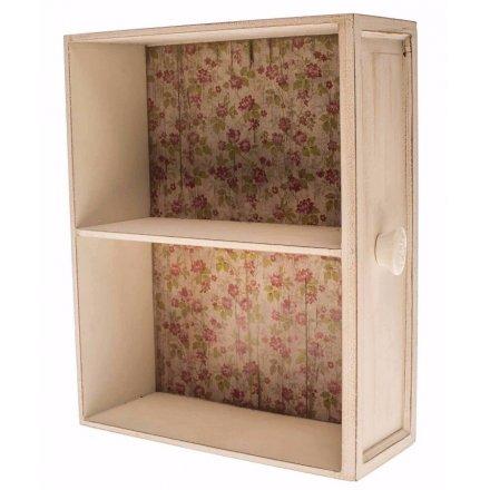 Display Shelves 33cm
