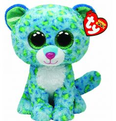 Popular Beanie Boo soft toy from the high quality TY collection
