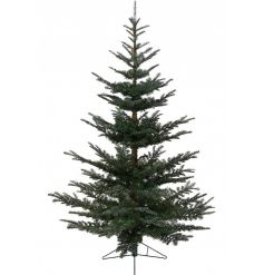Large 5ft luxury artificial tree