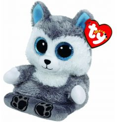 Cute phone holder from the popular TY range