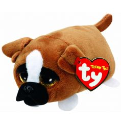 Teeny TY soft toy from the new collectable range