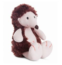 Cuddly soft toy from Auroras Natures Friend collection