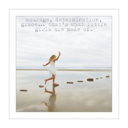 Courage determination grace greetings card 30849 ranges cards courage determination grace greetings card m4hsunfo