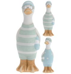 Duck In Swimwear 31cm, 2a
