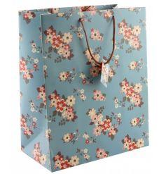 Katie Gift Bag, Large