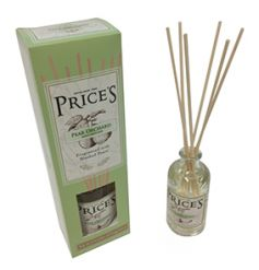 Bring a sweet smell to any home space with the Prices Range scented reed diffusers