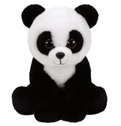 An adorable official TY soft toy. A friendly companion for little ones to collect and enjoy.