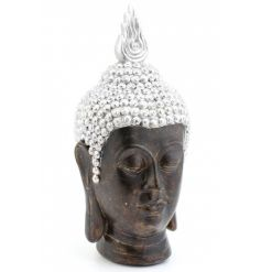 With its serious compliments to any room, this zen producing centre piece is a must have.