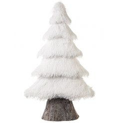 A beautiful statement tree for your displays and for home decoration this season.