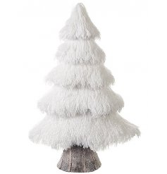 A beautiful statement tree for your displays and for home decoration this season