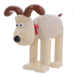 Gromit Solar Pal - Licensed Design