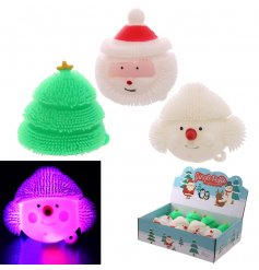 These fun little stocking fillers will be sure to bring hours of entertainment to all the little ones!