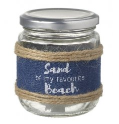 A great way to treasure all the memories form your holidays,