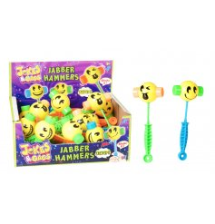 A fun retro toy with hours of fun for your little ones