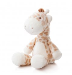 This adorably delightful Gigi will be sure to keep you newborn safe and snug everywhere they go
