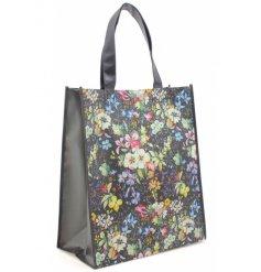 A stylish shopper bag from the popular Leonardo Ranges