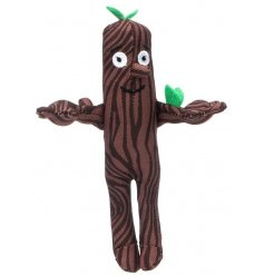 Stick Man Soft Toys