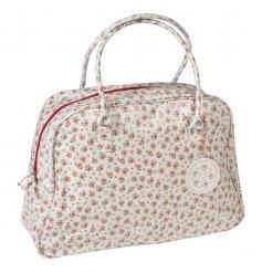 La Petite Rose Weekend Bag
