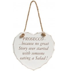 Give as a gift or hang in your spaces for a sweet look