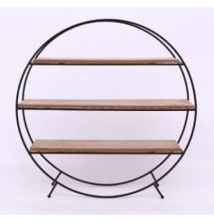 Bring an oriental inspired touch to your home space with this chic statement inspired piece