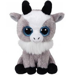 High quality Beanie Boo soft toy from the popular TY
