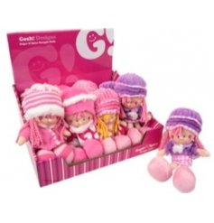 A great pocketmoney toy for any little one