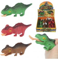 A fun pocket money toy idea for any dino enthusiast!