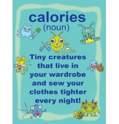 Those pesky little creatures are always in my wardrobes..