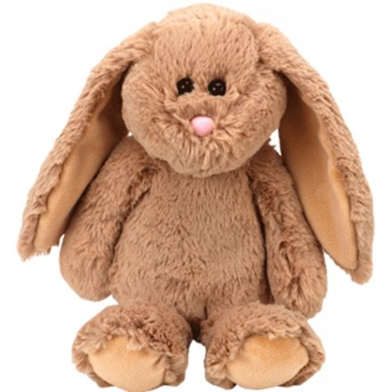 Adrienne Bunny TY Toy, Medium