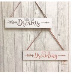 a beautiful assortment of sweetly designed hanging wall plaques