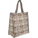 A William Morris Strawberry Thief Shopper Bag