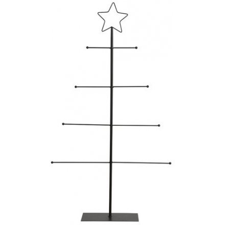 Christmas Tree Display Stand.Metal Christmas Tree Display Stand 41008 Christmas