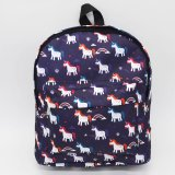 Whether its Gym Time, Holiday Travels, Baby Essentials or just general use this quirky unicorn themed backpack will be s