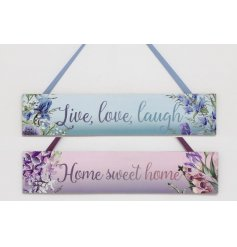 Part of our new Meadow & Garden inspired range of homeware and gifts this Spring/Summer season.