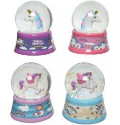 magical unicorn waterballs