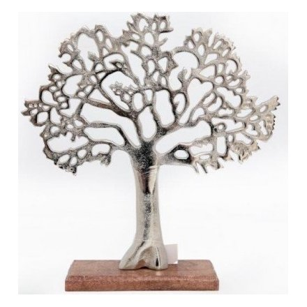 Decorative Tree, 33cm