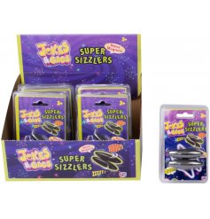 Have jokes and gags with these noise magnetics. A unique and novel pocket money priced toys.