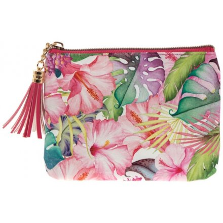 Purse, Tropical
