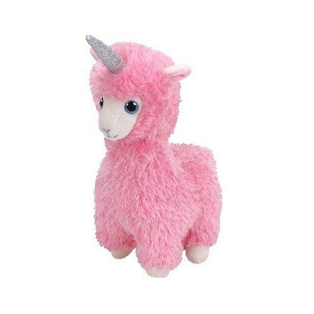 36282   TY Lana Beanie Boo Soft Toy  b797409f80d1