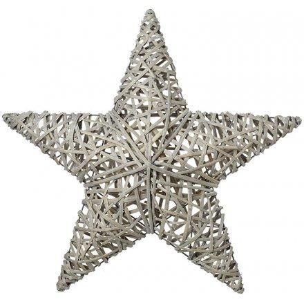 Large Star, 80cm