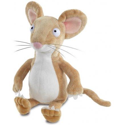 The Gruffalo - Soft Mouse