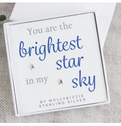 A beautifully simple yet sentimental gift idea that would be perfect for any close friend or family member