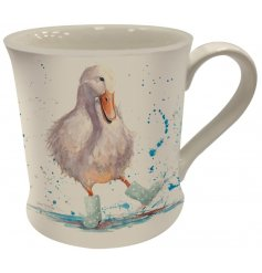 Vast range of mugs and gifts with Bree Merryn illustrations