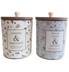 Wholesale Candles & Fragrances / Homeware - Gainsborough