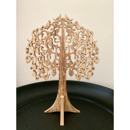 30cm Tree of Life